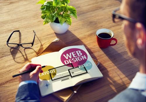 diseñar páginas web Burjassot